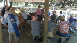 Group-at-Annual-Picnic