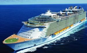 2018 SAGE Cruise