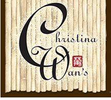 Christina Wan's