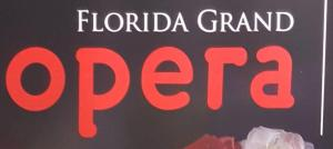 Florida Grand Opera-2